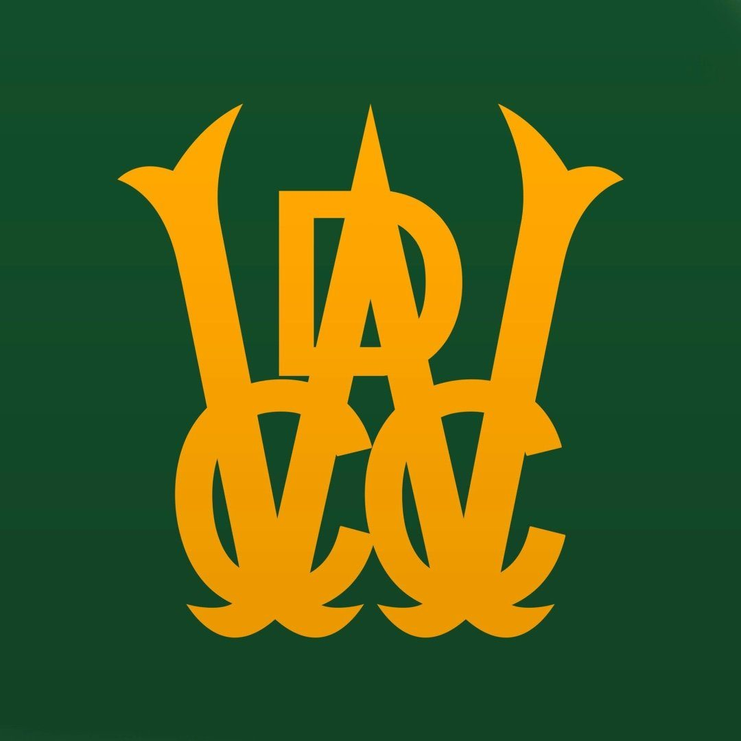 Woodville Cricket